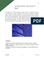 7. Contadores Asíncronos, Síncronos Y Contadores Mod.pdf