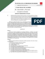 BOCM- 9julio2014.PDF