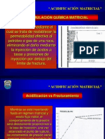 ACIDIFICACIÓN MATRICIAL.ppt