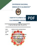 CAPACIDAD DE PLANTA.docx
