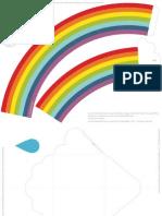mrprintables-rainbow-surprise-invitation-no-words.pdf