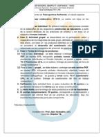 GUIA_ACTIVIDADES_TC-1_FA_II-2014.pdf