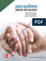 guia para auxiliares de cuidadores del anciano.pdf