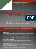 CARACTERIZACION DEL MACIZO ROCOSO.pdf