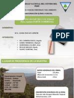 TRASNSFORMACION-CARACTERISTICAS BIOMETRICAS .pptx