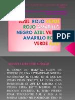 HABILIDADES DEL PENSAMIENTO.pptx