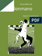 ac-55_balonmano.pdf