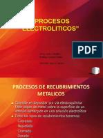 PROCESOS ELECTROLITICOS.pptx