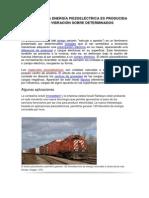 ENERGÍA PIEZOELÉCTRICA.pdf