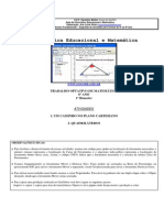 geogebra6.pdf