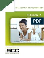 02_aprendizaje_sociedad_informacion.pdf