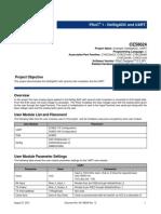 CE58024.pdf