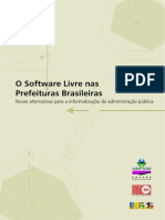 SWL_ITI.pdf
