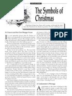 RFL27_Symbols of Christmas, The