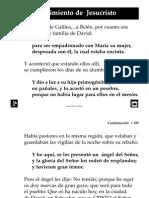 109-140L.PDF