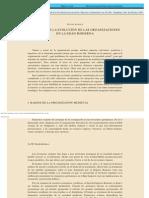 Organizaciones.pdf