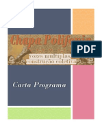 Carta Programa - CHAPA POLIFONIA.pdf
