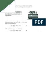 Partial Exam I - Solution.pdf