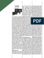 EL CICLOTURISMO.pdf