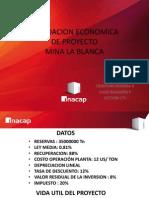 EVALUACION DE PROYECTO PRESENTACION (1).pptx