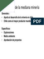 mediana mineria.pptx