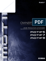 motif_1(2)