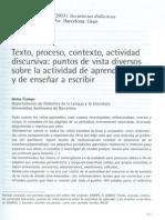 Camps (2003) cast. (1).pdf