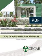 DIDACTICA DE LA LENGUA CASTELLANA_DIDACTICA DE LA LENGUA CASTELLANA.pdf
