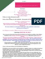 Perfumes.pdf