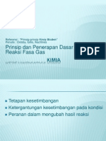 8-kesetimbangan-kimia.pptx
