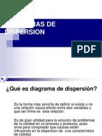 1.10 DIAGRAMAS DE DISPERSION.pdf