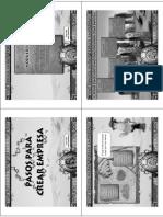 Modulo1-Creación Empresa 2.pdf