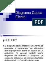 1.8 Diagrama Causa-Efecto.pdf