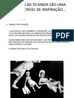barbarella.pdf