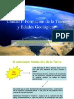 Edades Geologicas.ppt