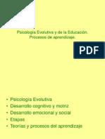 Psicología Evolutiva_1.ppt