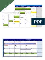 ACY 2013- 2014 - V 13 - 12 MAY 2014 - AF