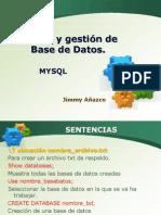 consultas-120607122634-phpapp01.ppt