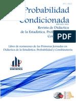 N1_probabilidad_condicicionada_2013.pdf