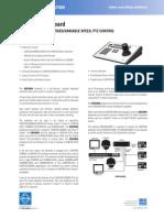 EN_C527_KBD300A_r073109.pdf