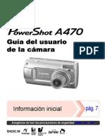 PSA470_Guide_ES.pdf
