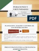 EXP PRODUCCION 2.pptx