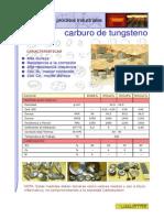 pdf_tungsten_e.pdf