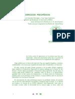 EJERCICIOSPSICOFISICOS.pdf