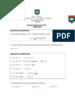 guia-derivadas.doc