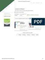 Asistente para la instalación de PrestaShop.pdf