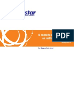 CRM_para_as_Instituicoes_de_Ensino.pdf