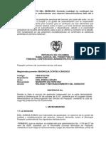 CONTRATO REALIDAD MENSAJERO.pdf