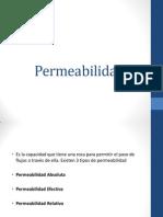 Permeabilidad 74-75.pptx