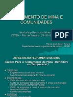 SALUM_2010_COMUNIDADES_E_FECHAMENTO_DE_MINA.pdf